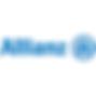 Allianz - UNIONSEG Corretora de Seguros