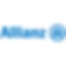 Allian, Allianz Auto, seguro de automóvel, seguro de carro, seguro popular, seguro de veículo, seguro de moto, unionseg, corretora de seguros