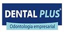 dentalplus, plano odontológico dentalplus, plano odontológico pme, plano odontológico empresarial, corretora de seguros