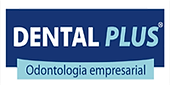 Unionseg, Plano Odontológico, Dental Plus