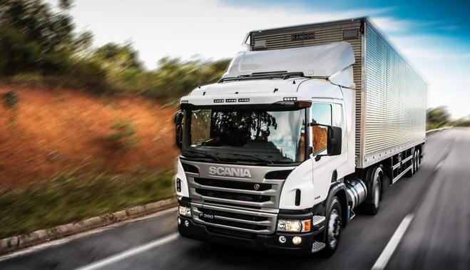 seguro rc transporte, ANTT 5.232, unionseg, corretora de seguros.jpg