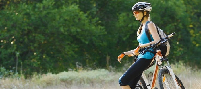 Argo Protector, Protector Bikes, Seguro de Bike, Seguro de Bicicleta, Unionseg, Corretora de Seguros, roubo de bike