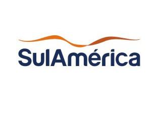 Assistência 24h da SulAmérica agora com novos telefones