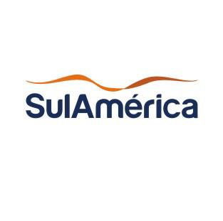 Sulamérica, Seguros, Unionseg, Corretora de Seguros