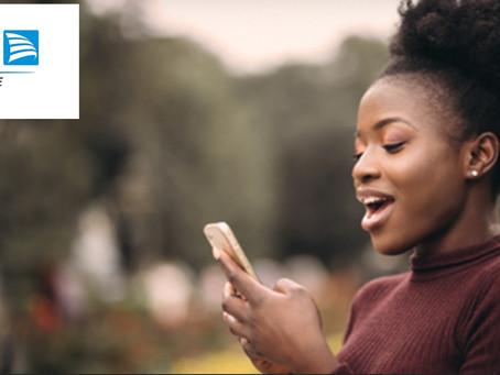 Porto Seguro Saúde e Odontológico Agora tem Whatsapp