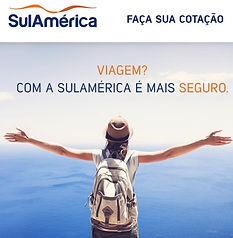 SulAmerica Seguro Viagem Unionseg.jpg