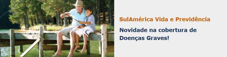 sulamerica vida, sulamérica vida individual, sulamerica vida mulher, unionseg, corretora de seguros
