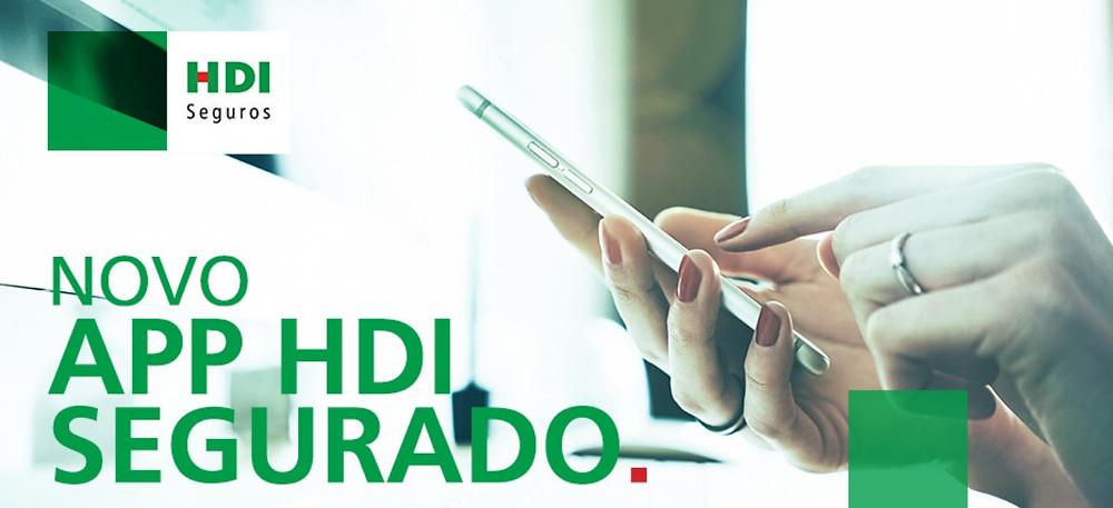 HDI, Seguro de Automóvel, Seguro de Moto, Unionseg