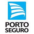 Unionseg, Seguro Residencial, Porto Seguro