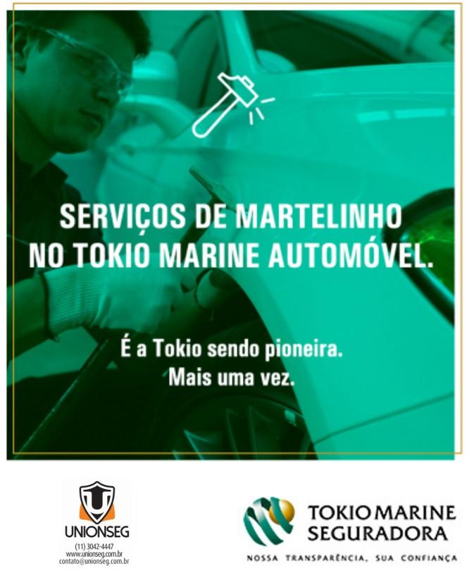 tokio marine automóvel, melhor seguro de automóvel, seguro de automóvel barato, seguro de automóvel, unionseg. corretora de seguros
