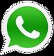 Whatsapp Unionseg
