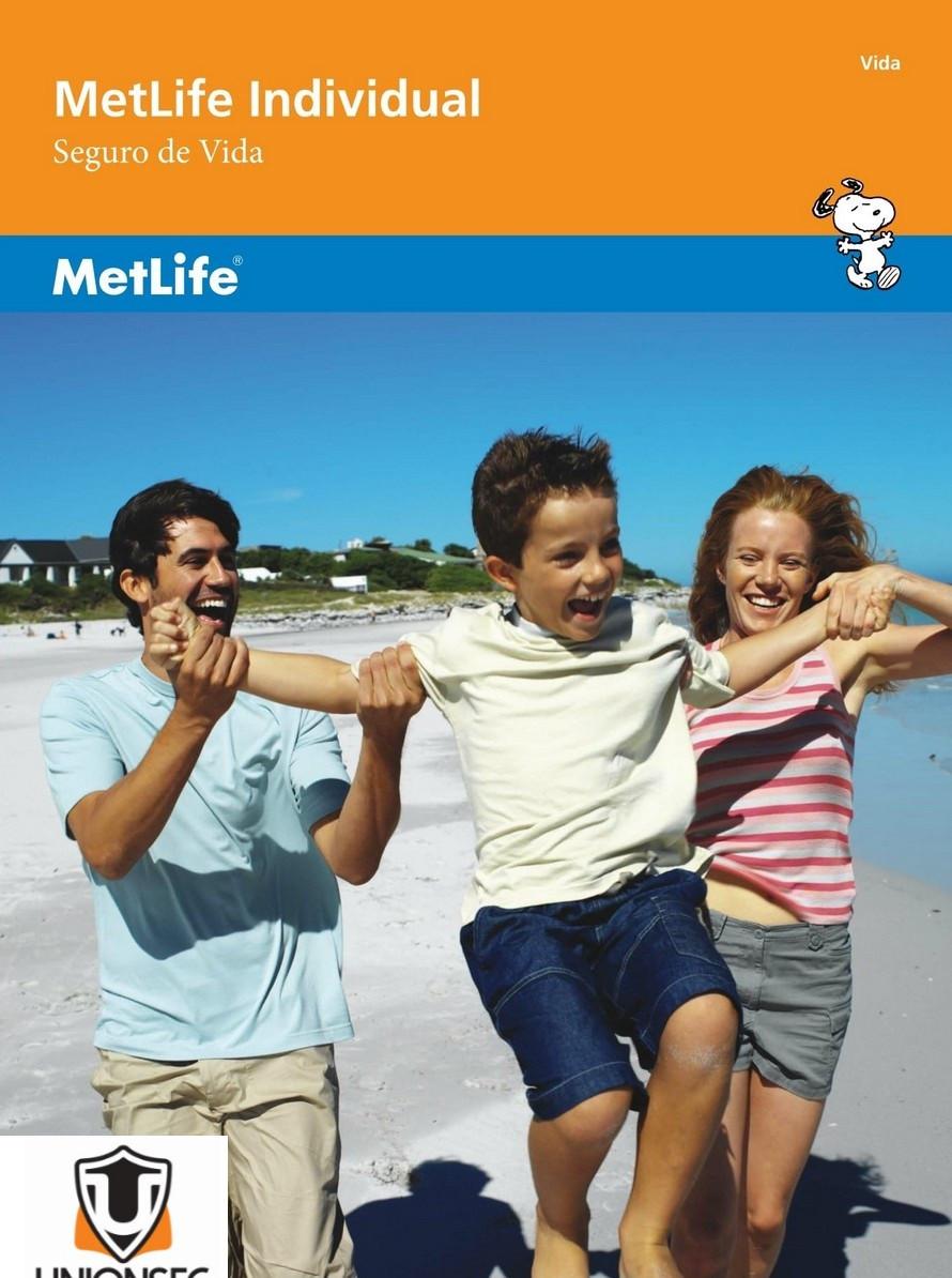 metlife, metlife vida, seguro de vida metlife, seguro de vida, melhor seguro de vida, seguro de vida barato, unionseg, corretora de seguros