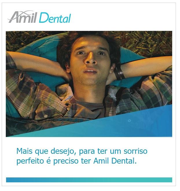 Amil Dental, Odonto PME, Odonto Empresarial, Plano Odontológico, Amil Dental Kids, Seguro Odontológico, Convênio Odontológico, Unionseg, Corretora de Seguros