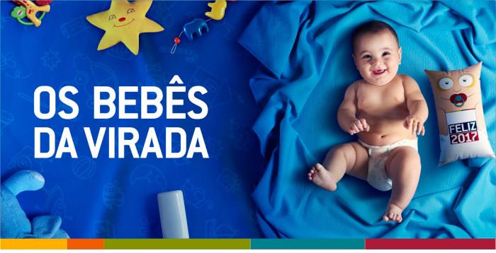 seguro de vida, previdência privada, vgbl, pgbl, Unionseg, Corretora de Seguros, Icatu Seguros