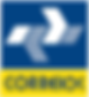 Correios - UNIONSEG Corretora de Seguros