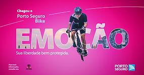 Porto Seguro Bike Emoção.jpg