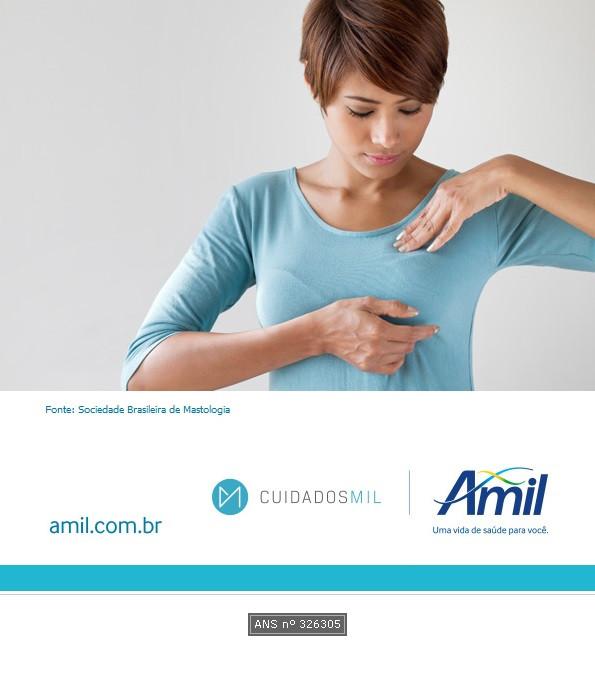 amil, plano de saúde, plano de saúde empresarial, plano de saúde pme, convênio médico, corretora de seguros, unionseg