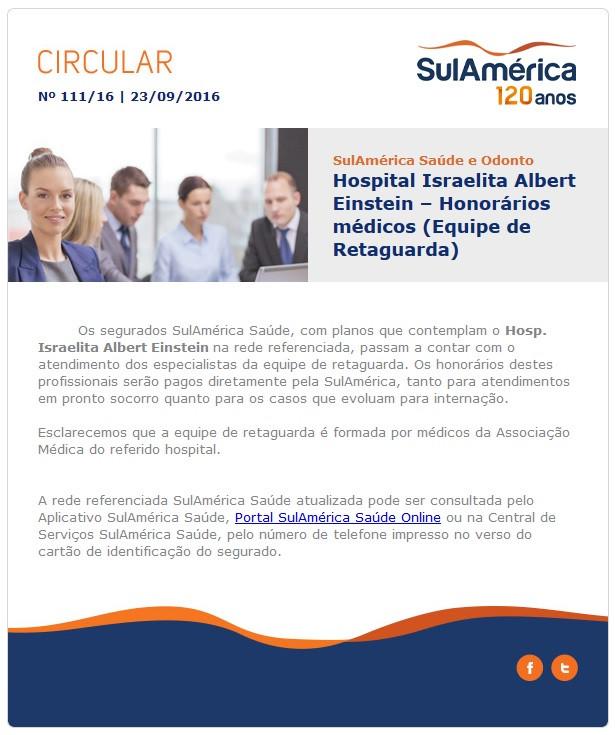 SulAmérica, Sulamérica Saúde, Sulamérica Odonto, Plano de Saúde, Saúde Adesão, Unionseg, Corretora de Seguros