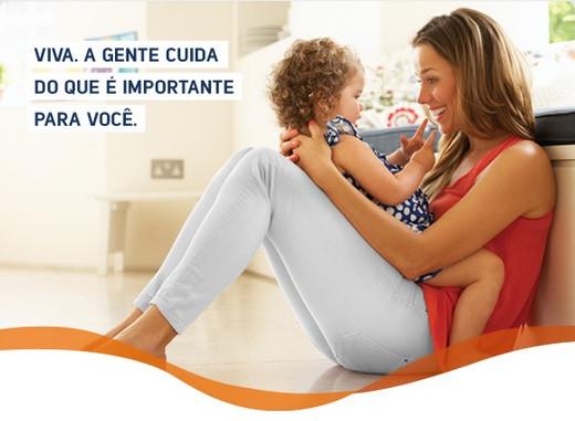 sulamérica vida milher, seguro de vida para mulheres, assistências sulamerica vida mulher, unionseg, corretora de seguros