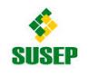 SUSEP - UNIONSEG Corretora de Seguros