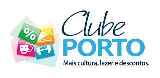 Você Conhece o Clube Porto?