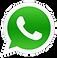 whatsapp unionseg.png