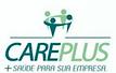 careplus saúde, careplus saúde empresarial, plano de saúde careplus, plano de saúde pme, plano de saúde empresarial, Unionseg, corretora de seguros