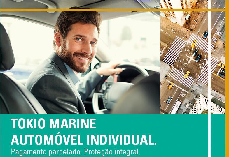 tokio marine auto, seguro de automóvel tokio marine, seguro de automóvel, seguro de carro, seguro barato, melhor seguro, unionseg, corretora de seguros