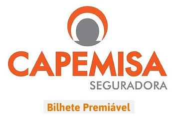 Capemisa Seguradora, APP, Acidentes Pessoais, Bilhete Premiavel, Unionseg, Corretora de Seguros