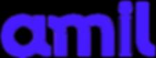 logo-amil.png