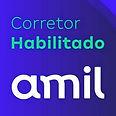 Corretor Habilitado Amil.jpg