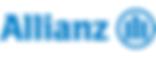 Allianz Seguro Viagem, Seguro Viagem, tratado de schengen, Unionseg, corretora de seguros