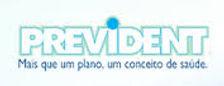Prevident, plano odontológico prevident, plano odontológico pme, plano odontológico empresarial, unionseg, corretora de seguros, prevident pme