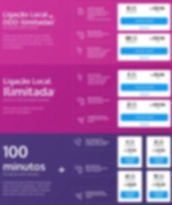 conecta, porto conecta telefone, porto conecta planos, porto seguro celular, portoseguroconecta, operadora de celular, Corretora de Seguros, Unionseg