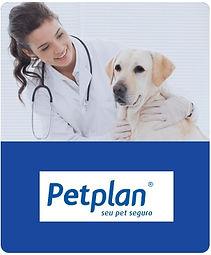 PetPlan, Seguro Saúde Animail, Plano de Saúde para Cães e Gatos, Unionseg, Corretora de Seguros