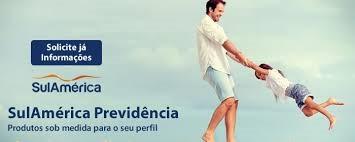 SulAmérica Previdência Privada, Previdência Privada, VGBL, PGBL, Previdência Privada, Unionseg, Corretora de Seguros