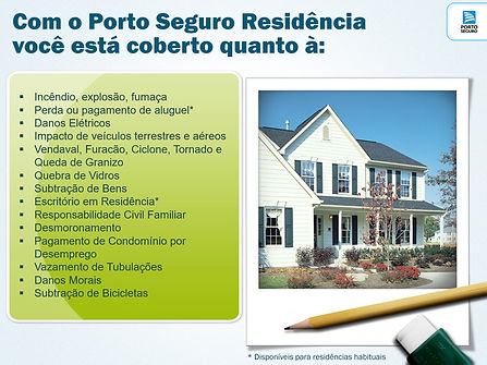 Porto_Seguro_Residência__Coberturas_-_Un