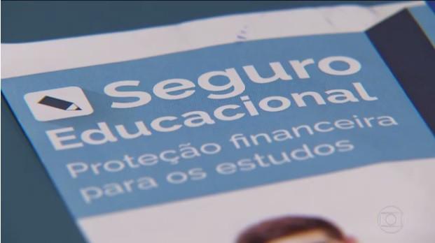 Seguro Educacional, Seguro para Escolas, Seguro para Alunos, Unionseg, Corretora de Seguro