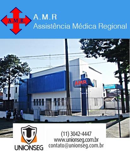 a.m.r., assistência médica regional. plano de saúde, plano de saúde em são paulo, plano de saúde sp, plano de saúde barato, unionseg, corretora de seguros