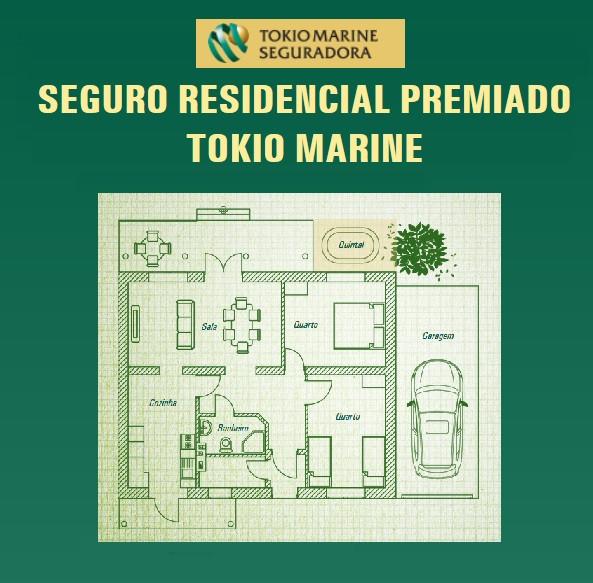 seguro residencial tokio marine, seguro residencial premiado tokio marine. seguro residencial, assistências 24h, seguro de casa, seguro de apartamento, unionseg, corretora de seguros.jpg