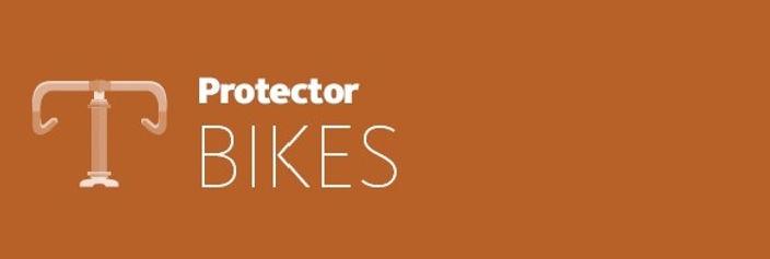 Argo Protector, Protector Bikes, Seguro de Bike, Seguro de Bicicleta, Unionseg, Corretora de Seguros