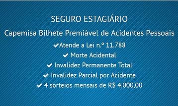 seguro_para_estagiário.jpg