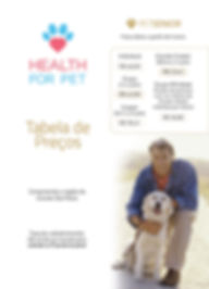 pet senior, Health for pet, plano de saúde pet, plano de saúde animal, plano para cães, plano para gatos, health4pet, Unionseg, corretora de seguros