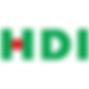 HDI - UNIONSEG Corretora de Seguros