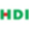 HDI, seguro de automóvel, seguro de carro, seguro popular, seguro de veículo, seguro de moto, unionseg, corretora de seguros