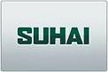 SUHAI, seguro de automóvel, seguro de carro, seguro popular, seguro de veículo, seguro de moto, unionseg, corretora de seguros