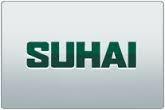 Suhai - Seguro de Veículos