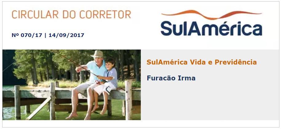 sulamérica seguro viagem, seguro viagem, sulamércia, unionseg, corretora de seguros