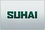 Suhai, Unionseg