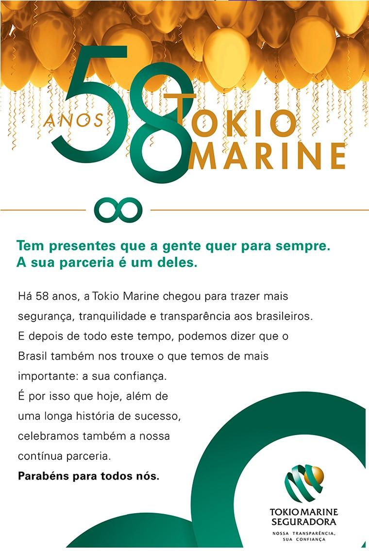 Tokio Marine, seguros tokio marine, melhor seguradora, seguradora barata, seguro de vida, seguro de automóvel, unionseg, corretora de seguros